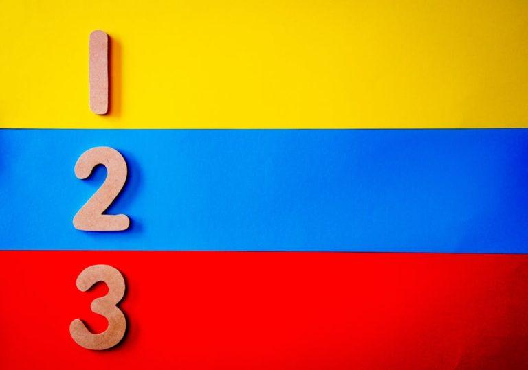 3-three
