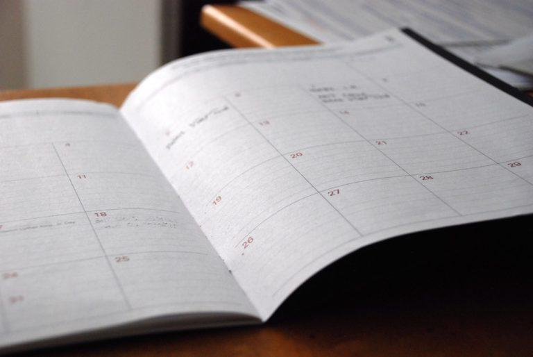 calendar-tetyou-schedule