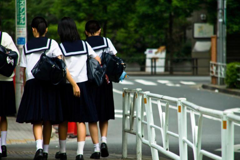 junior-high-school-student