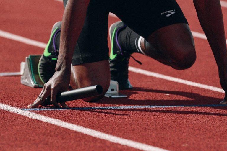start-runner