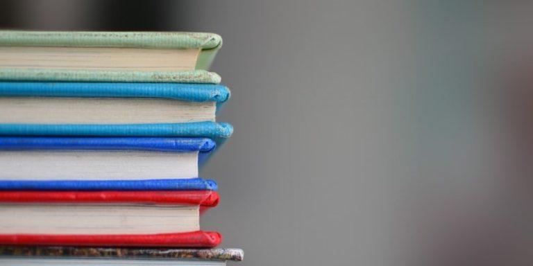books-h2