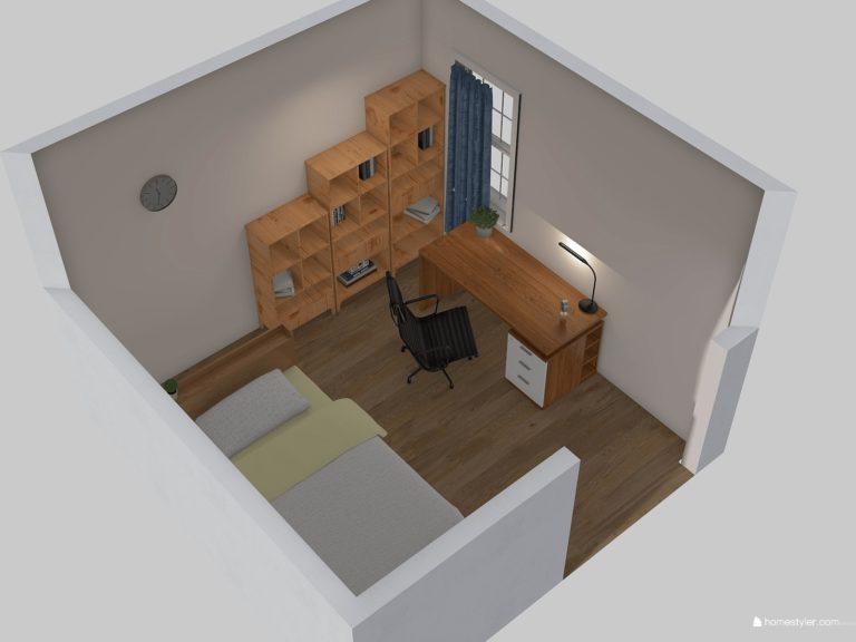 house-birdeye