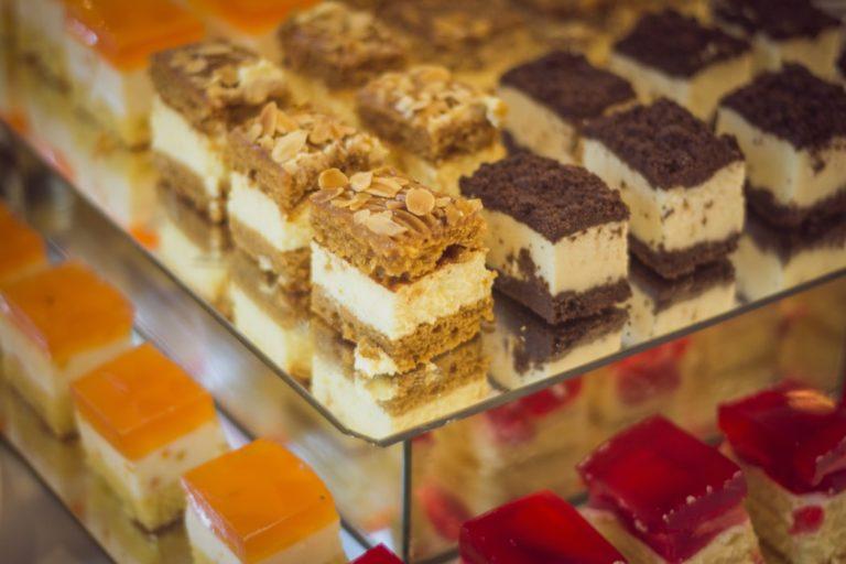sweets-desert-cake