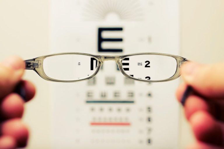 glasses-e