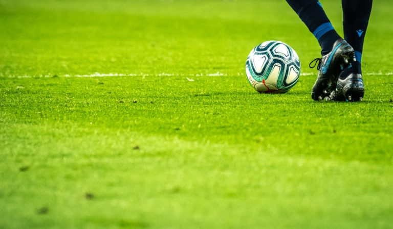 soccer-footbole