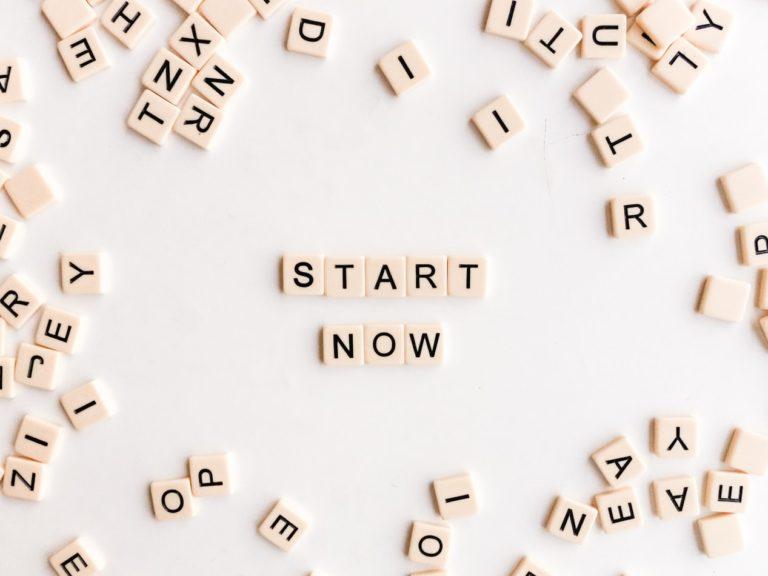 word-startnow