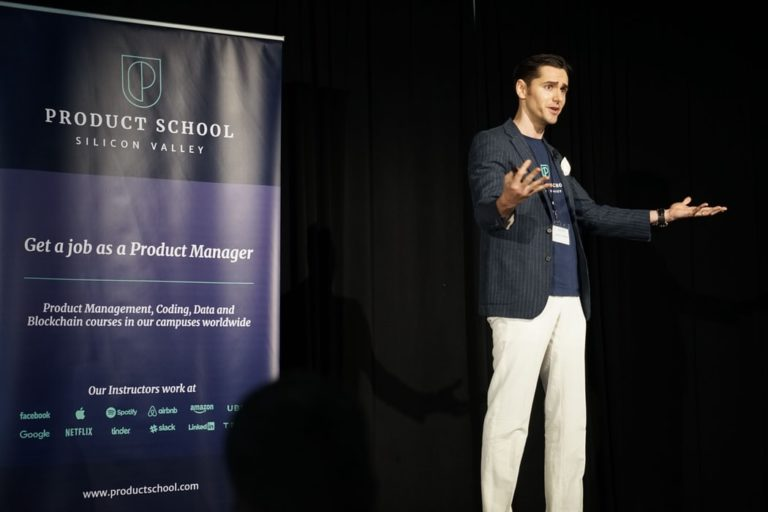 presentation-speak